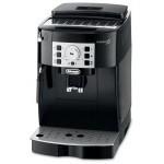 DeLonghi Magnifica S ECAM 22.110.B Cafetera Superautomática Negra