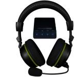 AURICULARES EAR FORCE X42 HS. XB360