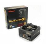 Enermax Revolution X´t II 550W Modular 80 Plus Gold