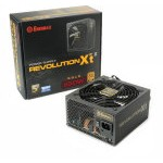 Enermax Revolution X´t II 650W Modular 80 Plus Gold