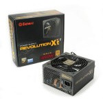 Enermax Revolution X´t II 450W Modular 80 Plus Gold