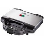 Tefal Sandwichera Ultracompact