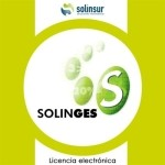 SOFTWARE SOLINGES LICENCIA ADICIONAL