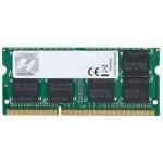 G.Skill SO-DIMM DDR3L 1600 PC3-12800 4GB CL11