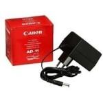 ADAPTADOR AC CANON AD-11 III GB