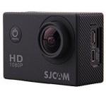 CAMARA VIDEO SJCAM SJ4000 BLACK V2.0