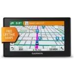 "GARMIN DRIVESMART 50 LM SE 5"" Mapas Gratis Bluet."