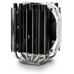 Phanteks TC14S CPU Cooler