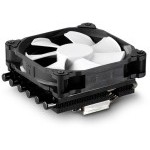 Phanteks TC12LS CPU Cooler