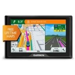 "GARMIN DRIVE 40 LM SE 4.3"" 15 Países Mapas Gratis"