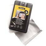 Fellowes Spray y Paño para Limpieza de Smartphones y Tablets