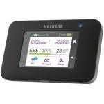 Netgear AC790 AirCard Router Móvil 3G/4G