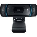 WEBCAM LOGITECH B910 30 FPS USB