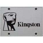 DISCO DURO SOLIDO SSD KINGSTON 120GB SSDNOW SUV400 SATA3