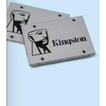 DISCO DURO SOLIDO SSD KINGSTON 240GB SSDNOW SUV400 SATA3
