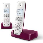 PHT-DECT D2302WP
