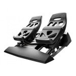 THRUSTMASTER PEDALES T.FLIGHT RUDDER PEDALS para PC/ PS4 (2960764)