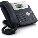 TELEFONO YEALINK IP BASICO T21