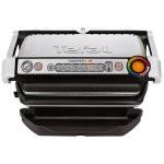 Tefal GC712D12 Optigrill + Sandwichera Grill 2000W