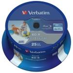 VERB-BD-R 43811