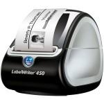 DYM-LABELWRITER 450