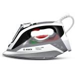 Bosch Sensixx DI90 EasyComfort Plancha a Vapor 2400W
