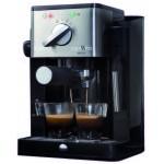 Solac CE4491 Squissita New Cafetera Espresso 1.22L 19bar