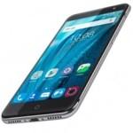 TELEFONO MOVIL SMARTPHONE ZTE BLADE A512
