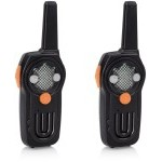 Topcom RC-6430 Walkie Talkie 3Km 6 Canales