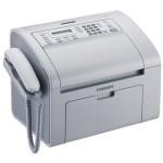 Samsung SF-760P Multifunción Fax