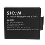 Bateria Adicional para SJ4000/SJ5000