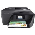 MULTIFUNCION HP INYECCION COLOR OFFICEJET PRO