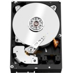 Western Digital WD2002FFSX 2000GB Serial ATA III disco duro interno