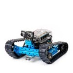 KIT ROBOTICA SPC RANGER