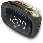 MUSE NEW ONE RADIO RELOJ CR130 NY
