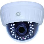 Conceptronic Cámara de Videovigilancia inalámbrica 1080P Tipo Domo