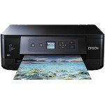 Epson Multifunción Expression Premium XP-540 Wifi