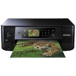Epson Multifunción Expression Premium XP-640 Wifi