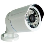 CAMARA CCTV BULLET CONCEPTRONIC 1080P