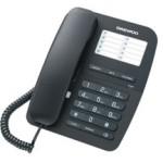 TELEFONO SOBREMESA DAEWOO DTC-240 MANOS LIBRES