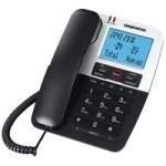 TELEFONO SOBREMESA DAEWOO DTC-410 MANOS LIBRES