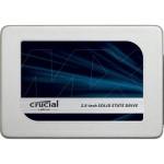 """Crucial CT525MX300SSD1 MX300 SSD 525GB 2.5"""" Sata3"""