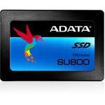 HD 2.5 SSD 128GB SATA3 ADATA SU800