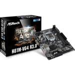 PLACA ASROCK H81M-VG4 R3.0