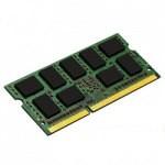 MODULO DDR4 16GB PC2400 KINGSTON