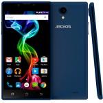 SMARTPHONE ARCHOS A55 PLATINUM 1GB/16GB