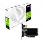 VGA PALIT GT 710 2GB 64 BIT