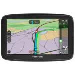 NAVEGADOR GPS TOMTOM VIA 52