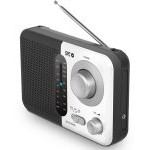 SPC-RADIO 4574B