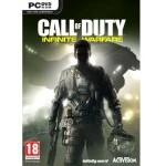 Call Of Duty Inifinite Warfare PC